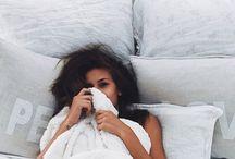 Фс в кровати