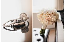 Photography Inspiration / These are the images, the photographers, and the moments that inspire all areas of my photography. I hope you find your own creative inspiration here.  Curated by London Ontario Wedding Photographer Rebecca Nash Photography / by Rebecca Nash Photography
