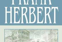 Dystopian Novels like The Handmaid's Tale