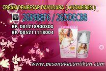 OBAT PEMBESAR PAYUDARA | CREAM PENGENCANG PAYUDARA /  Pembesar Payudara | Obat Pembesar Payudara | Cream Pengencang Payudara | Obat Pemontok Payudara | Bikin Kencang Payudara | Jual Obat Pengencang Payudara  Jual Obat Pembesar dan pengencang payudara wanita, adalah cream yang bisa di gunakan untuk mengencangkan dan memperbesar payudara pada wanita.