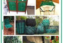 recyklace-zahrada