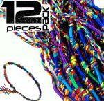 Wholesale Rainbow Pride Jewelry / Buy Wholesale Rainbow Pride Jewelry Online at low cost.