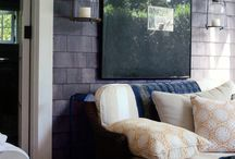 Project:: Del Norte / Fresh and Crisp Traditional