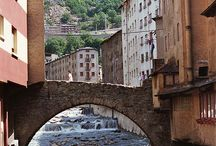Tour-Andorra