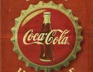 coke vintage