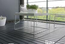 IKEA ruuuen