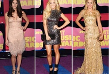 CMT Country Music Awards