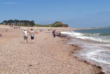 East Devon - aholidayindevon.co.uk / Great places to stay in East Devon aholidayindevon.co.uk
