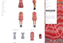 PIA/2-3- DRESS