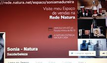 Natura / http://rede.natura.net/espaco/soniamadureira