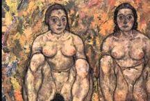 Egon Schiele , MUSICAL