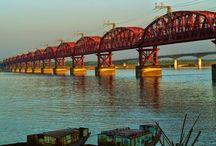 Bridges India