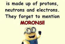 minions funny