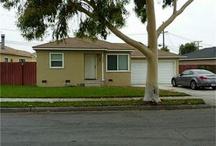 Long Beach Listings & Nearby