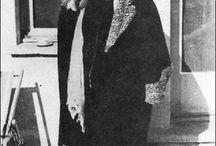 Ita Wegman e Rudolf Steiner