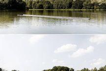 Kunst drangsvann