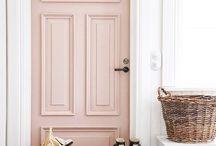 door / Puertas que te invitan a entrar #comein #door #puerta