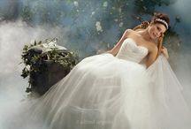 A Dream Wedding / by Jack Kelly