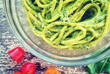 Dairy Free Recipes / Support your wellness and enjoy these healthy, Dairy Free recipes.