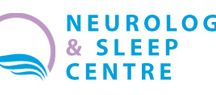 psychologist and sleep specialist / Major areas of interest are: Epilepsy, Sleep Disorders, Headache, Peripheral Nerve and Muscle disorders, Memory problems, Parkinson's Disease etc..
