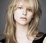 Inspiration hair Cuts