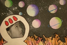 Lijn 3 thema 7: Zon, maan en sterren