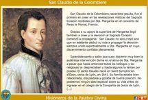 15 DE FEBRERO - LITURGIA DE HOY