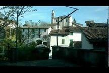 Rocca Grimalda AL