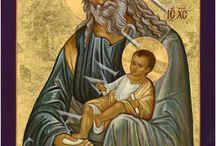 Saint Siméon