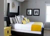 Dormitorio D&V