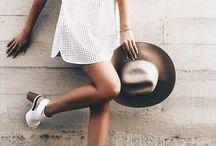 fashion .. style