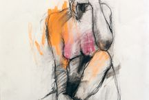 Art: The figure