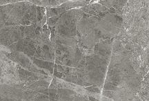 ALL TYPE GRANITE PRODUCT - Trader, Manufacturers, Exporter and Supplier Jaipur, India