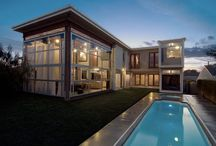 Container homes / Container homes