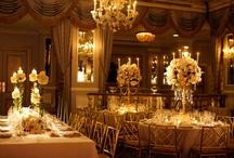 Ballroom Love