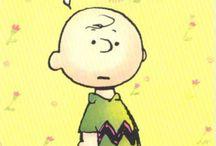 Vignette Interessanti / Qui puoi trovare vignette di autori diversi dal sottoscritto.