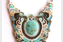 Soutache | Handmade Inspiration