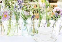 Vroni's Hochzeit