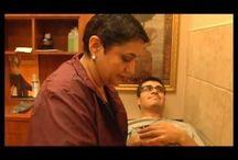 Hair Removal - Male Brazilian Waxing