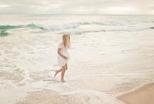 Summer / by Christine Meintjes