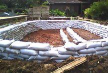 Construccion y Madera