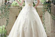 Discount Wedding Dresses Sale Online Shopping Lidress.com
