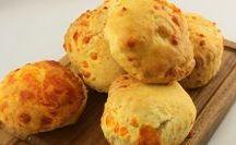 slimming world scones