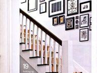 descente d'escalir