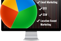 Internet Marketing / by Rajib Sarker
