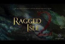 ♥RAGGED ISLE Returns! / by RHeart Network