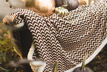 Pinspiration - Thanksgiving Gathering