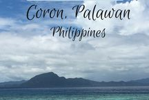 Philippines Travel Ideas