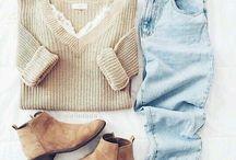 Мой стиль