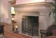 Luxury Style Homes Interiors / Luxury Style Homes Interiors